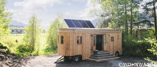 5-Sustainable-Living-Tour